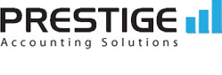 Prestige Accounting Solutions